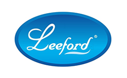 leeford-logo