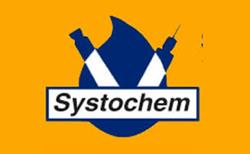 systochem-logo-